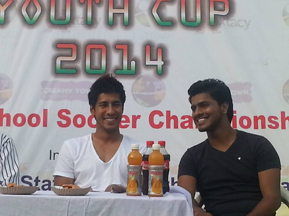 Youth Cup